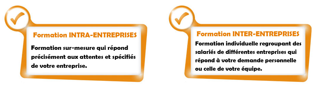 formation-recrutement-ghrs