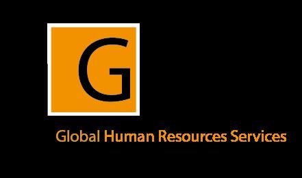 logo ghrs