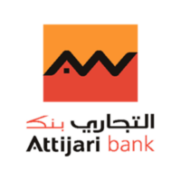 Attijari Bank