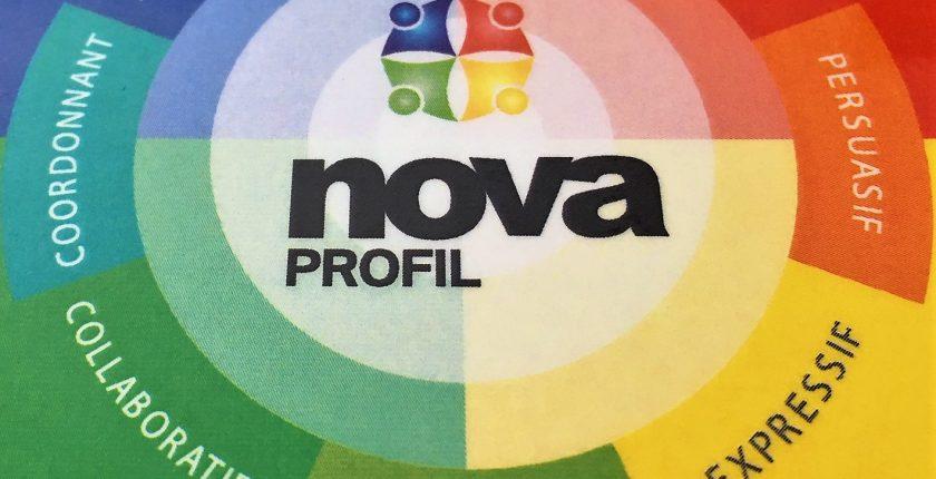 LOGO-NOVA-Site-internet